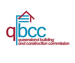 Condamine Plumbing and Drainage a member of QBCC