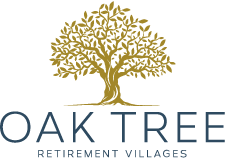 Oak-Tree-Retirement-Villages-logo