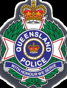 Qld-Warwick-Police-Logo