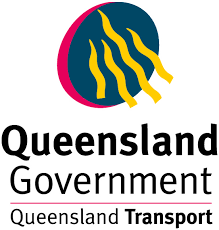 Queensland Government Transport