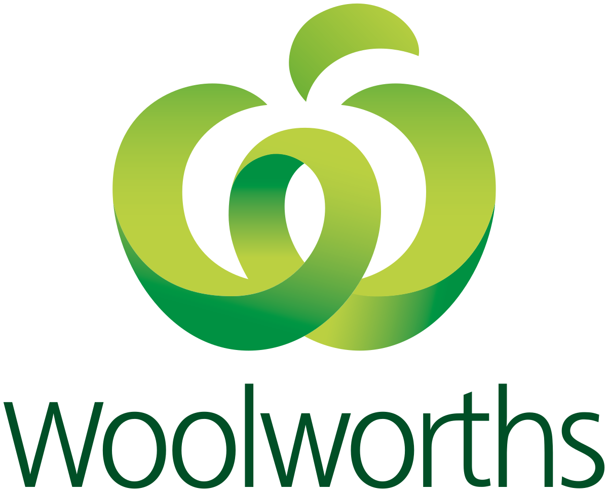 woolworth supermarkets logo warwick qld