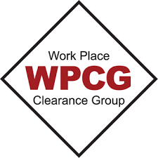 Workplace Clearance Group Logo for Condamine Plumbing and Drainage